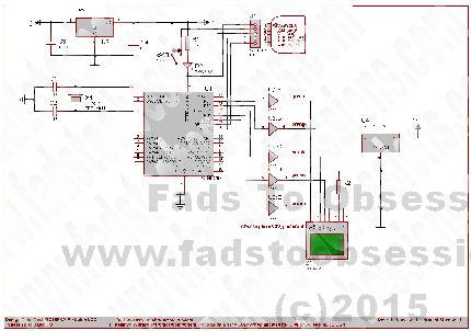 Cd4050 datasheet